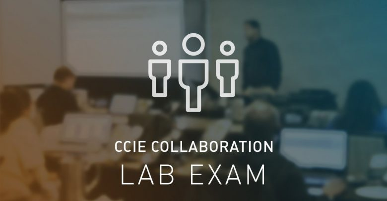 CCIE training materials & CCIE practice test & CCIE study ...