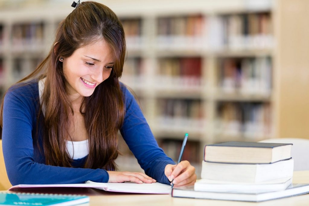 obtain cheap essay writing service to access the quality essay  after getting the input related content to go such website in that they will show more contents which are written by the essay writers