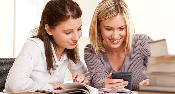 obtain cheap essay writing service to access the quality essay  the essay writers are mostly students they are studying in schools or colleges for using those people the company can do their work