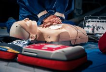 CPR and its statistics